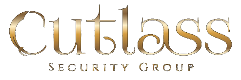 Cutlass Security Group
